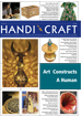 ISMEK's Handicrafts Magazine 13 (English Version)