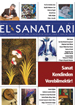 ISMEK's Handicrafts Magazine 18 (Turkish Version)