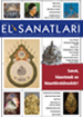 ISMEK's Handicrafts Magazine 19 (Turkish Version)