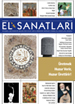 ISMEK's Handicrafts Magazine 20 (Turkish Version)